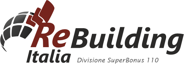 Rebuilding Italia – Super Bunus 110 | Credit-One Finance S.p.A.